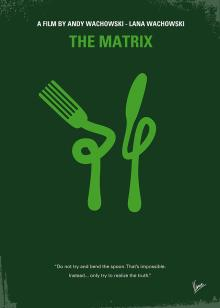 no093-my-the-matrix-minimal-movie-poster-chungkong-art